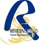 Ihr Business- und Urlaubshotel am Rhein